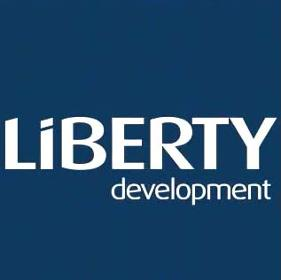 Liberty Dev Logo