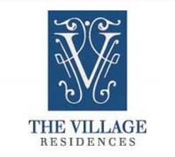 The Village Residences, Toronto, CA