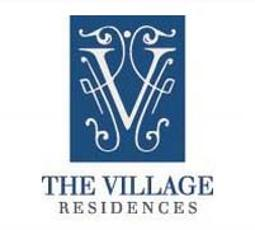 The Village Residences